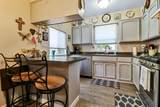 2630 Orchard St 40 - Photo 5