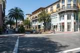 333 Santana Row 216 - Photo 27