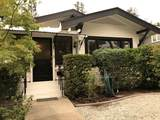 247 Los Gatos Blvd - Photo 1