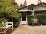 247 Los Gatos Blvd - Photo 2