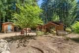 2175 Pine Flat Rd - Photo 41