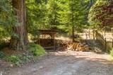 2175 Pine Flat Rd - Photo 50