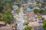 1234 Buena Vista Ave - Photo 40