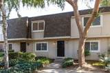 7058 Cypress Point Ct - Photo 1