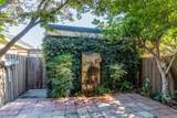 7058 Cypress Point Ct - Photo 15