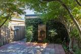 7058 Cypress Point Ct - Photo 16