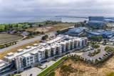 400 Mariners Island Blvd 215 - Photo 31
