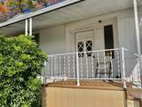 191 El Camino Real #113 - Photo 9