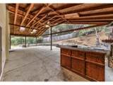 17831 Berta Canyon Rd - Photo 17