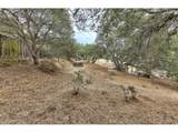 17831 Berta Canyon Rd - Photo 24