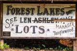 1061 Lakeside Dr - Photo 27