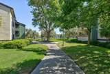 777 San Antonio Rd 108 - Photo 15