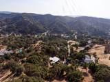 183 San Benancio Rd - Photo 27