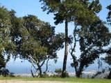 7870 Monterra Oaks - Photo 10