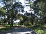 7870 Monterra Oaks - Photo 3