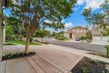7203 Emami Dr - Photo 5