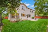7203 Emami Dr - Photo 50