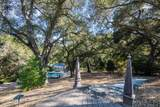 19510 Glen Una Dr - Photo 40