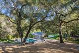 19510 Glen Una Dr - Photo 41