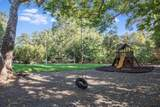 19510 Glen Una Dr - Photo 42