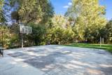 19510 Glen Una Dr - Photo 43