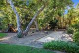 19510 Glen Una Dr - Photo 44