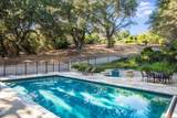 19510 Glen Una Dr - Photo 46