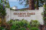 2357 Sharon Oaks Dr - Photo 35