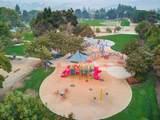209 Park Hill Dr - Photo 103