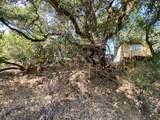 3535 Oak Knoll Dr - Photo 23