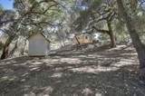 7002 San Felipe Rd - Photo 19