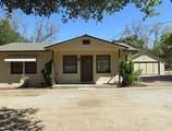 7002 San Felipe Rd - Photo 3