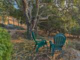 26540 Covey Ln - Photo 45