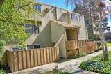 4415 Norwalk Dr 20 - Photo 4