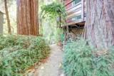 13060 Hazel Ave - Photo 20