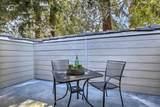 5338 Monterey Hwy 6 - Photo 12