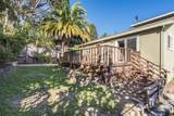 3515 Winkle Ave - Photo 41