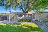4068 Teale Ave - Photo 4