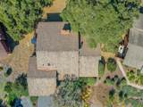 14170 Reservation Rd - Photo 3