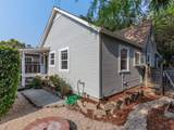 1052 Newhall St - Photo 13