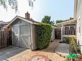1052 Newhall St - Photo 14