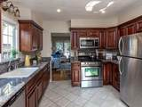 1052 Newhall St - Photo 8