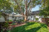1033 Laguna Ave - Photo 27