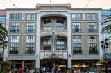 333 Santana Row 305 - Photo 50