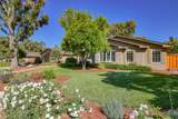 6648 Crystal Springs Dr - Photo 4