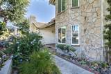 1578 Pebble Beach Ct - Photo 3