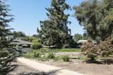 4 Bay Tree Ln - Photo 23