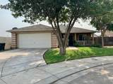 408 Tucolay Ct - Photo 1