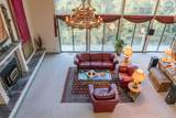 21353 Sunnyside Rd - Photo 42