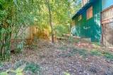 141 Roble Rd - Photo 14